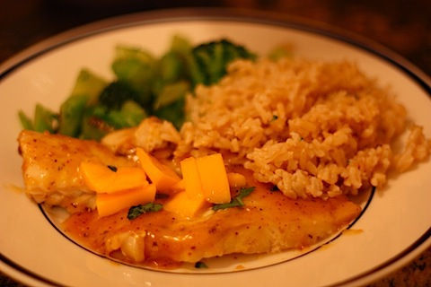 mango keylime fish.JPG