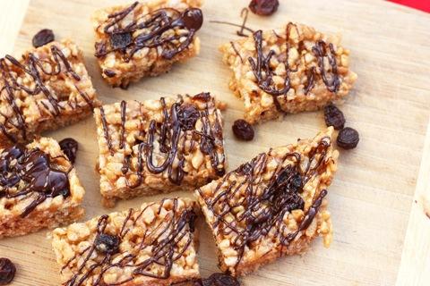 brown rice krispy treats.jpg