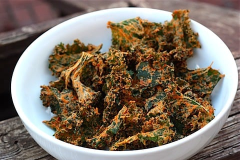 cheesy kale chips.JPG