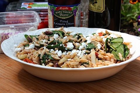 Mediterranean Orzo Salad.JPG