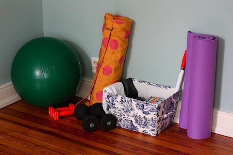 at home gym equipment.JPG