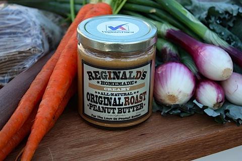 reginalds homemade.JPG