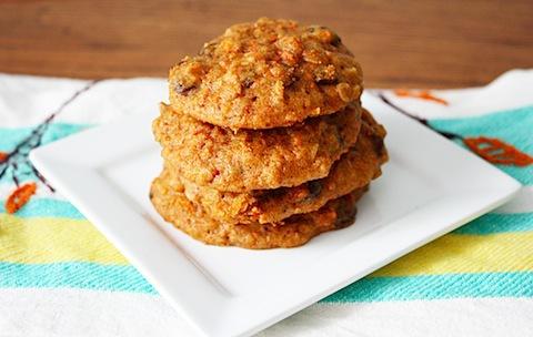 Carrot Cake Cookie.jpg