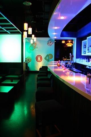 Lehja Bar.JPG