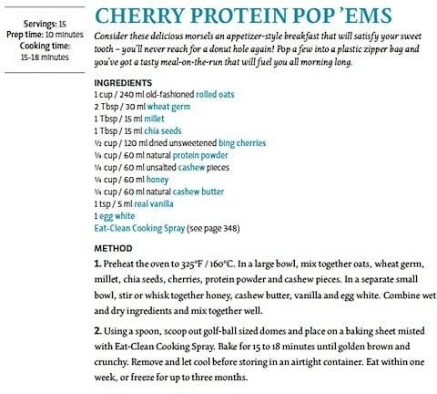 cherry protein pop'ems Tosca Reno.jpg