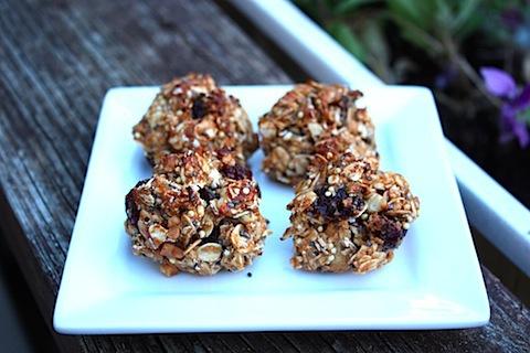 cherry protein pop'ems.JPG