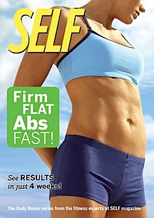 firm-flat-abs-fast.jpg