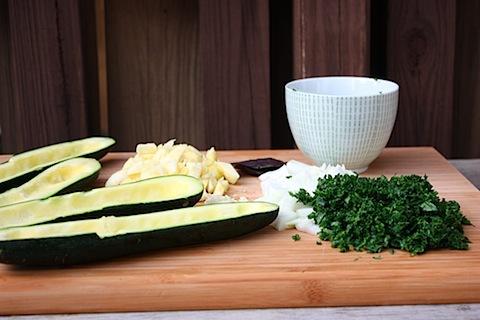 zucchini boats1.JPG