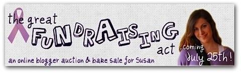 Susan-Banner-550x169.jpg