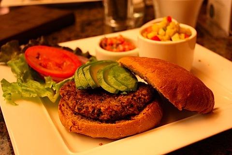 southwest-veggie-burger.jpg