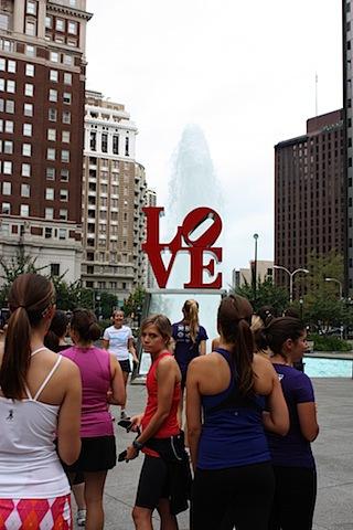 LOVE Philly.JPG