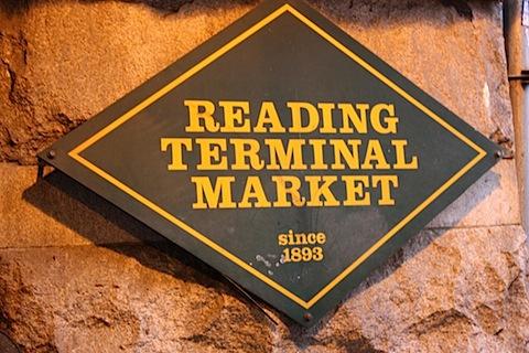 Reading Terminal Market.JPG