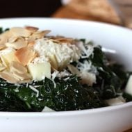 Lovin' Local – Richmond Restaurants I Recommend