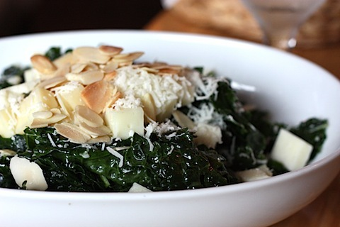 black kale salad.JPG
