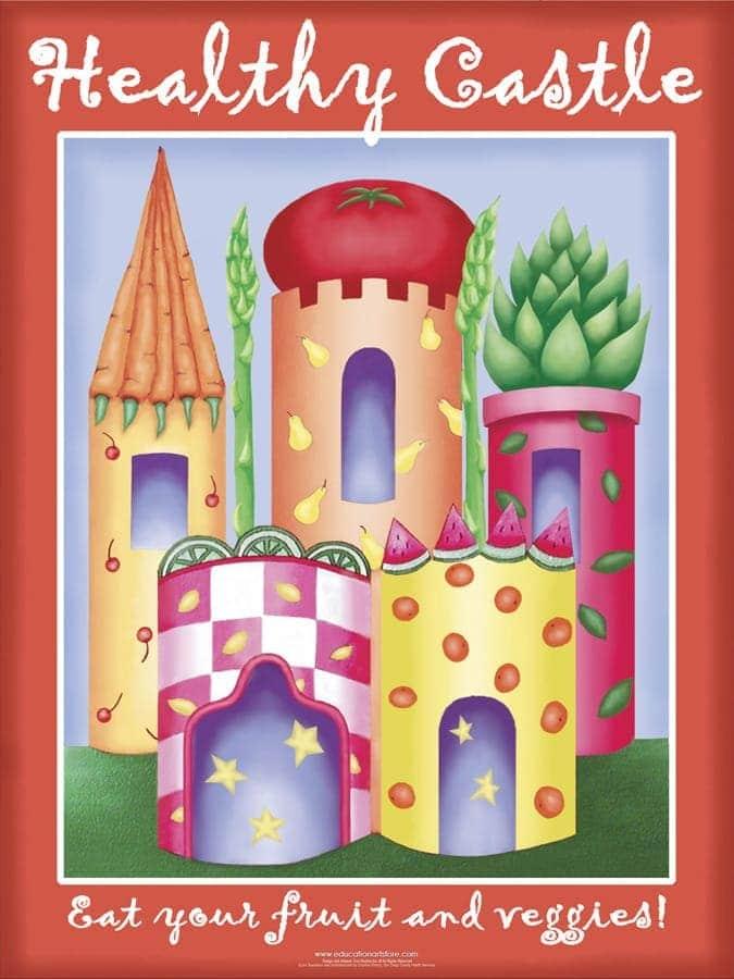 fruit_castle_rgb