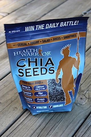 health warrior chia seeds.JPG