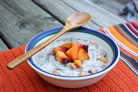 healthy-peach-muesli.jpg