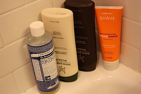 natural shower products.JPG