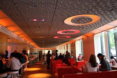 pod restaurant.JPG