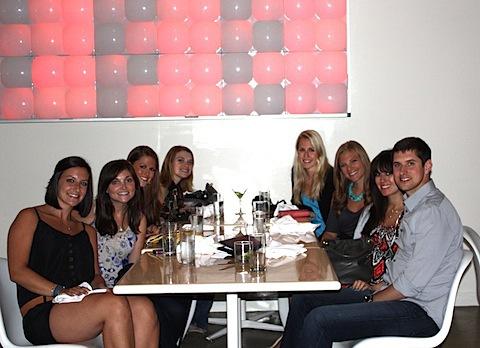 pod restaurant2.JPG