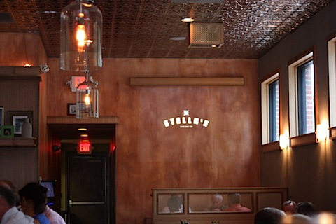 stellas richmond.JPG