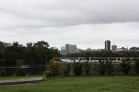 Richmond VA Skyline.JPG