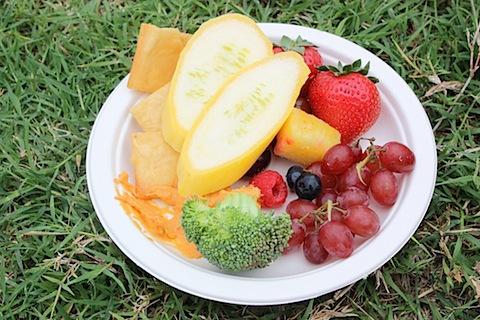 Whole foods snacks.JPG