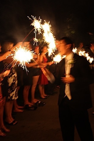 adam and sandy wedding sparklers.JPG