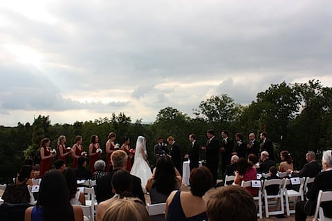 adam and sandy wedding.JPG