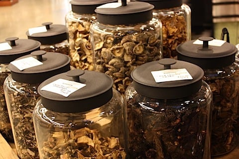bulk dried mushrooms.JPG