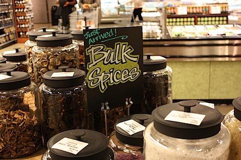 bulk spices.JPG