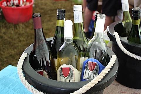 grayhaven wine.JPG