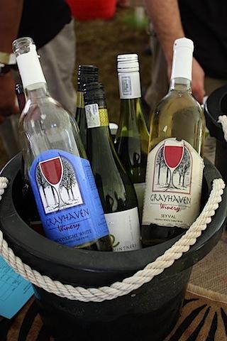grayhaven wine1.JPG