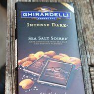 Chocolate Chunk Pumpkin Bars – A Healthy Treat