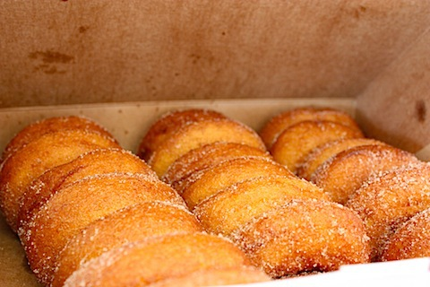 apple cider donuts.JPG
