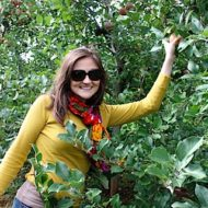 Carter Mountain Orchard Field Trip