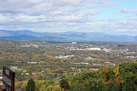 carter mountain view.JPG