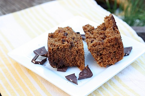 chocolate chunk pumpkin bars.JPG
