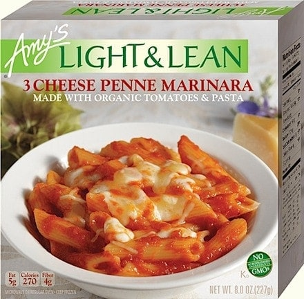 Amy's Light & Lean Penne.jpg