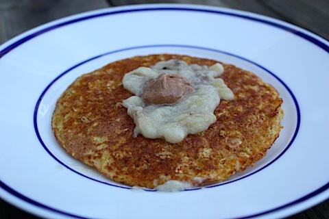 oatmeal protein pancake.JPG