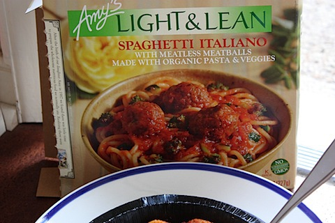 Light & Lean Spaghetti.JPG