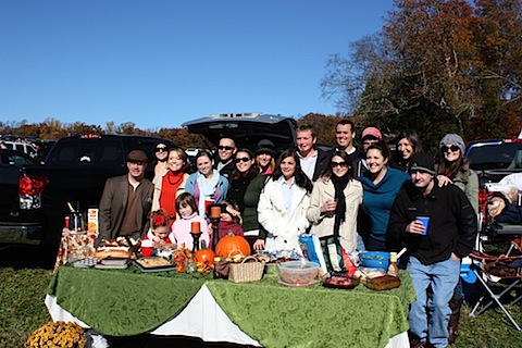 Montpelier hunt races 2011.JPG