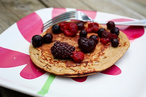 protein pancake with berries.JPG