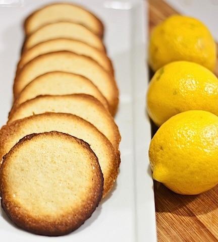 buttery lemon cookies.jpg