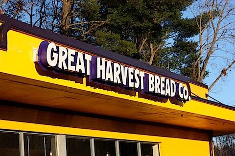 great harvest bread co. cville.JPG