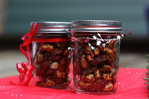 homemade gift idea nuts.JPG