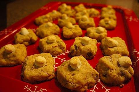 smorescookies.JPG