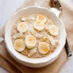 Tropical Oats