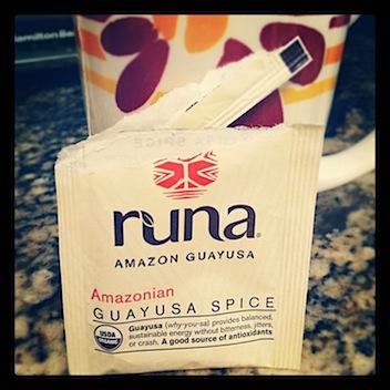 runa guayusa spice tea.JPG