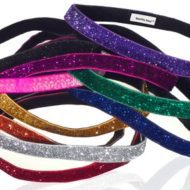 Sparkly Soul Headbands – A Review and Giveaway